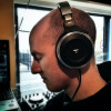 AKG 'Tiesto' K167 The Best Sounding DJ Headphones Ive Heard