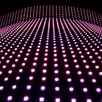 Are Disco's Dying of Death?