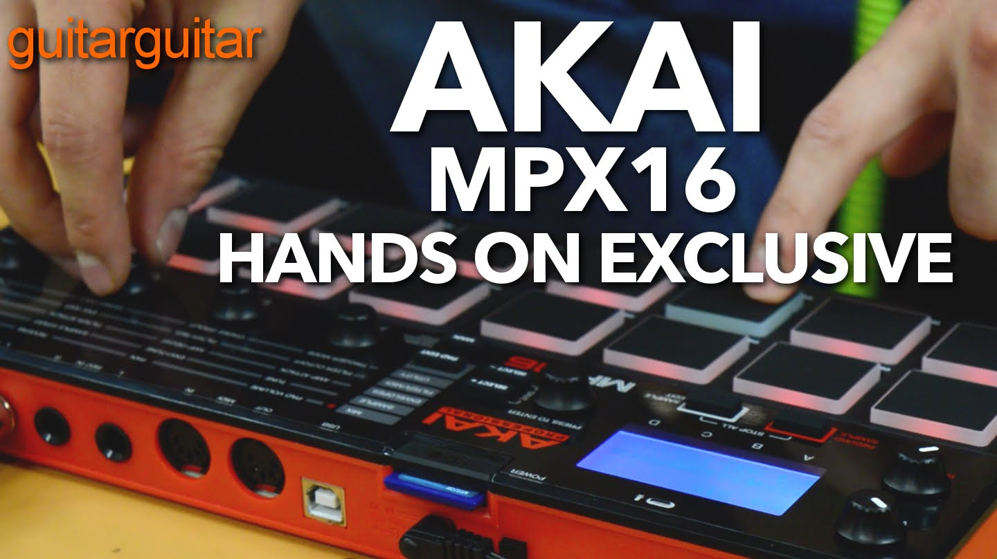 akai-mpx16-review-a-dramatic-review-video-starring-myself-2